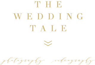 The Wedding Tale